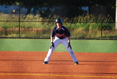 11_Chase_Miller_Prep_Sports